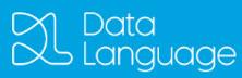 Data Language